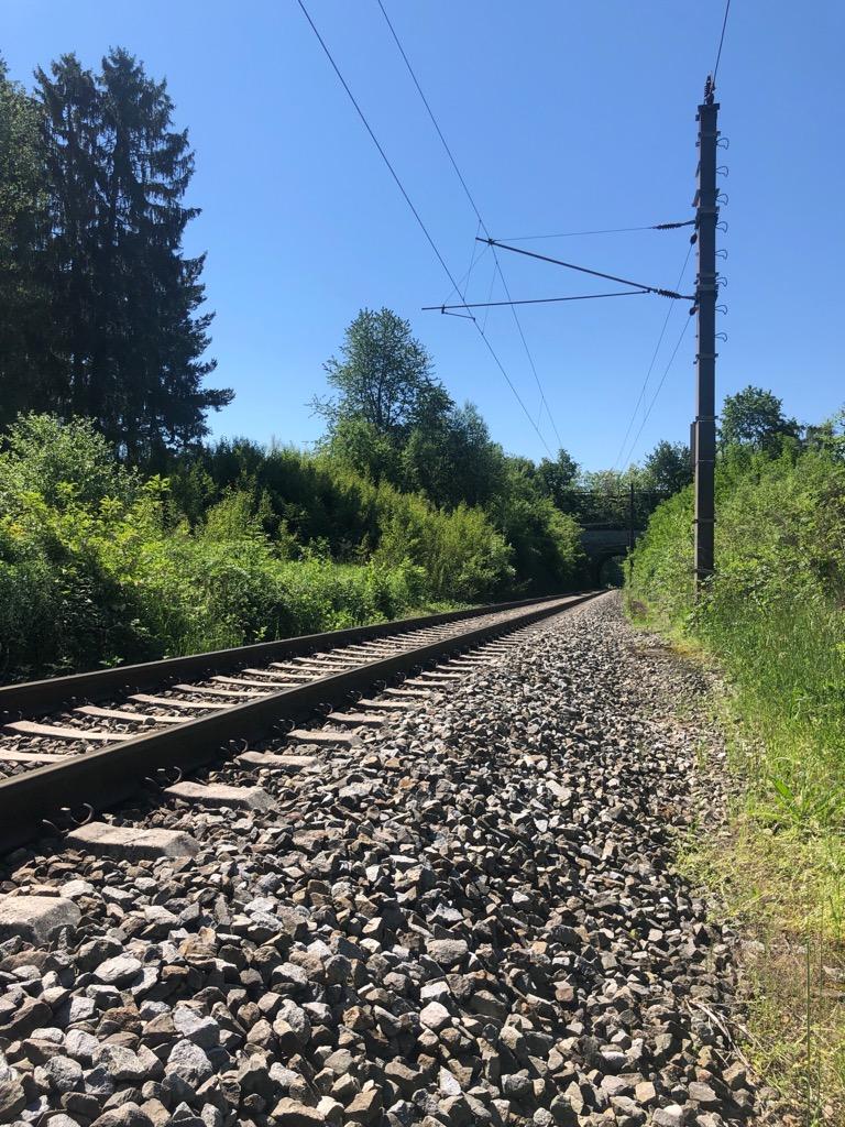 Summerauer Bahn