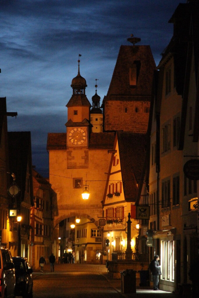 Rothenburg - 64