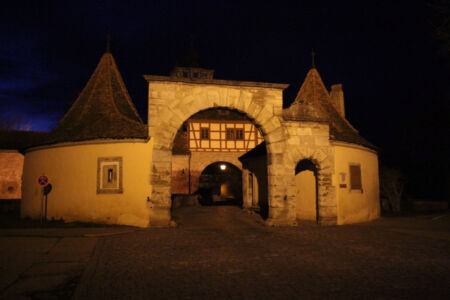 Rothenburg - 66